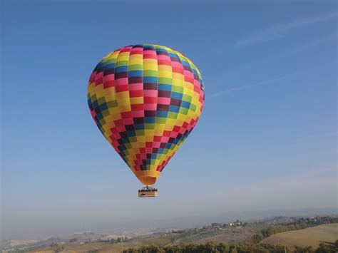 hot air balloon uber s new service will offer air balloon rides the gazette review