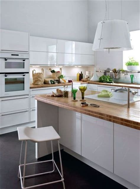 meuble cuisine darty cuisine ilot central darty wraste com