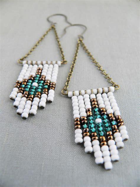 Beaded Chevron Earrings Native American Beaded Earrings. Maharaja Style Jewellery. Panampilly Nagar Jewellery. Garo Tribe Jewellery. Festive Jewellery. Jewellery Set Jewellery. Dandiya Jewellery. Marathi Marriage Jewellery. Anju Modi Jewellery