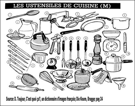 ustensiles cuisines 301 moved permanently