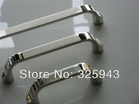 kitchen cabinet hardware stores 96mm stainless steel kitchen cabinet knobs handles dresser