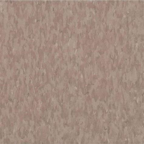 Armstrong Vct Tile Home Depot armstrong imperial texture vct hip commercial vinyl