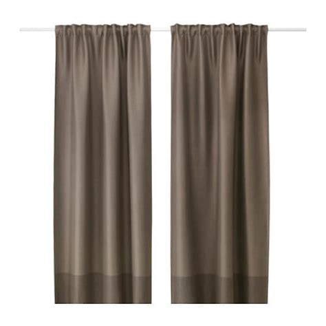 block out curtains curtains ready made curtains blackout curtains ikea