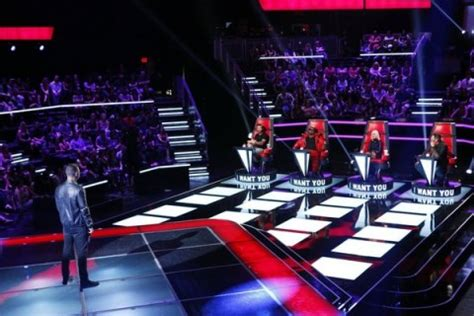 best blind auditions the voice the voice usa 2013 live recap best of the blind auditions