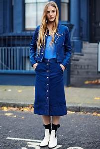 7 SKIRTS Styles To Wear This Spring u2013 The Fashion Tag Blog