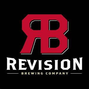 Revision Brewing Company Signs Distribution Deal For San ...