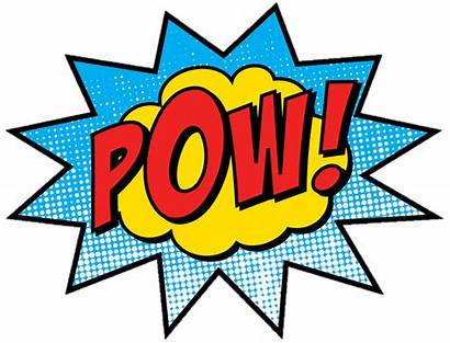 Superhero Clipart Superheroes Birthday Transparent Webstockreview Themed