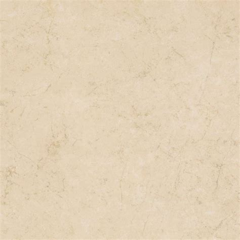 marfil marble crema marfil select marble marble x corp counter top