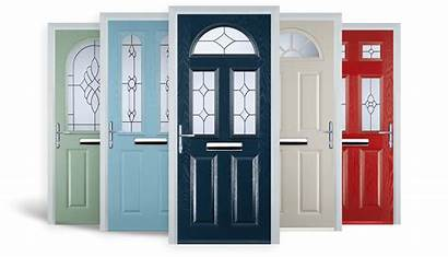Composite Doors Door Traditional Designs Avant Victorian