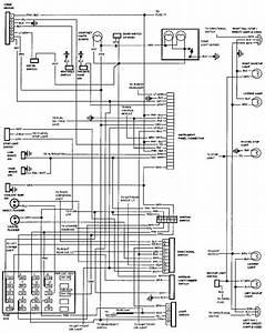 Defy Gemini Wiring Diagram Diagrams Schematics And For