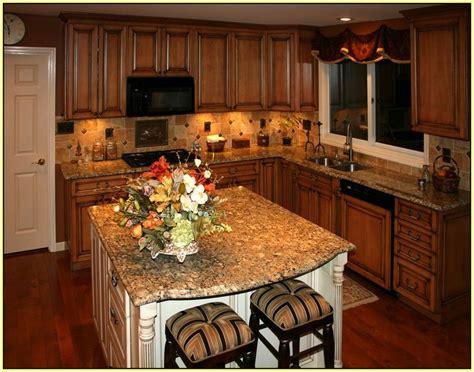 kitchen tile backsplash ideas with cabinets kitchen backsplash ideas with maple cabinets home design