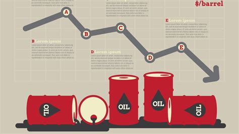 crude oil hold   continue  etf daily news