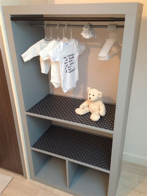 dressing pour chambre amnagement dressing ikea dressing ikea petit espace with