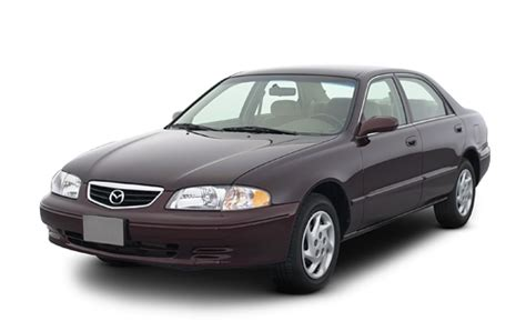 mazda products mazda 626 reviews productreview com au