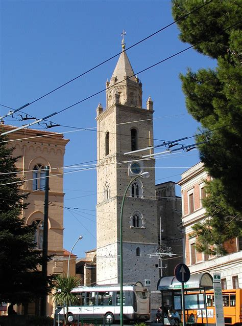E Chieti by Catholic Archdiocese Of Chieti Vasto