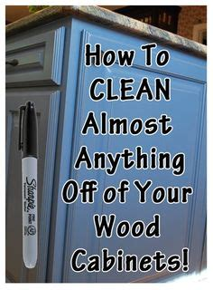 how to clean cabinets in the kitchen how to get rid of the ring around the toilet cleaning 9327