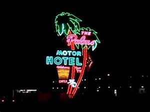 53 best Neon Signs and Lighting images on Pinterest