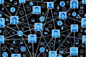 Using data from social networks to understand and improve ...  Social