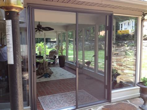 sun room in greenville sc contemporary patio by