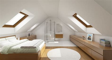 emejing amenagement comble chambre parentale contemporary