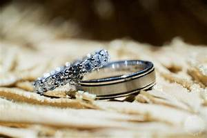 An infinite promise the history of the wedding ring for History of wedding rings