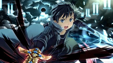 Top Anime Wallpaper - best anime wallpaper hd