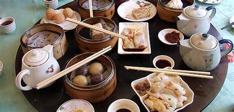 chinese dining etiquette chinese table manners online table manners course online dining etiquette online