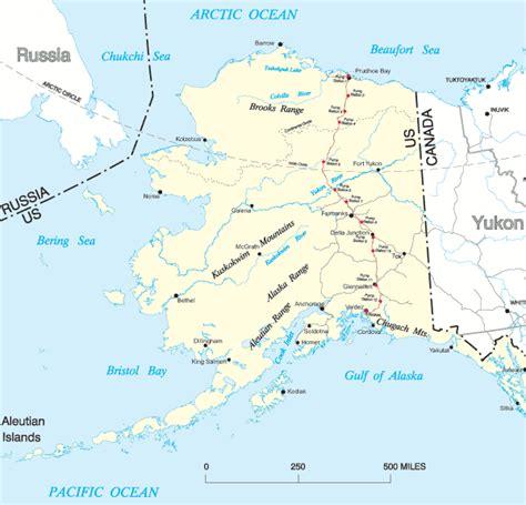 major quake recorded  alaska coast  tsunami alert