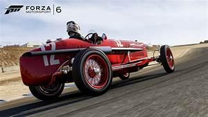 Forza Motorsport 7 Pc Prix : forza motorsport 6 meguiars car pack released racedepartment ~ Medecine-chirurgie-esthetiques.com Avis de Voitures