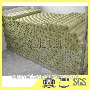 rock wool lowes best price torch insulation rockwool pipe tube lowes buy rockwool pipe tube lowes torch