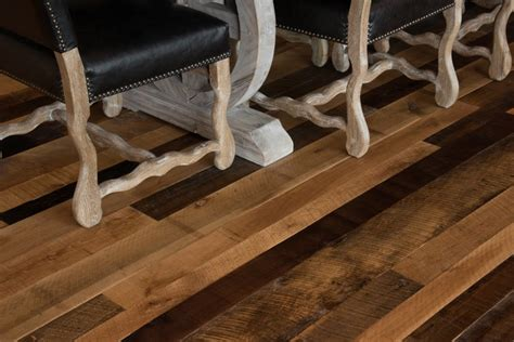 gallery reclaimed   growth mix hardwood flooring