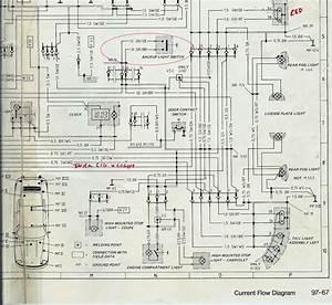 Reverse Light Switch Wiring