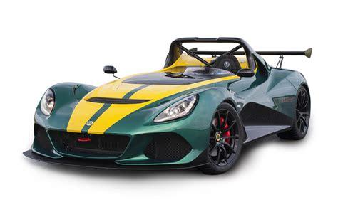 lotus cars castle sportscars official lotus dealer