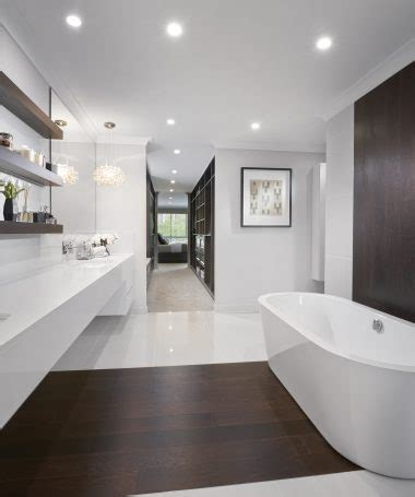 Best Bathroom Design by Queensland S Best Bathroom Design Stylemaster Homes
