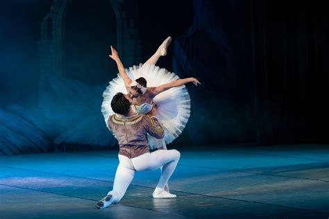 stock photo  artist ballerina ballet