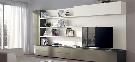 kitchen cabinets massachusetts living scavolini roma catalogo e prezzi 3090