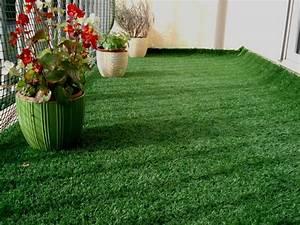 Pelouse Synthétique Castorama : herbe artificielle ~ Edinachiropracticcenter.com Idées de Décoration