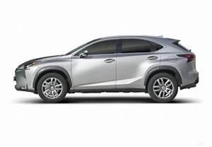 Lexus Nx Pack : fiche technique lexus nx 300h 2wd pack e cvt ann e 2014 ~ Gottalentnigeria.com Avis de Voitures