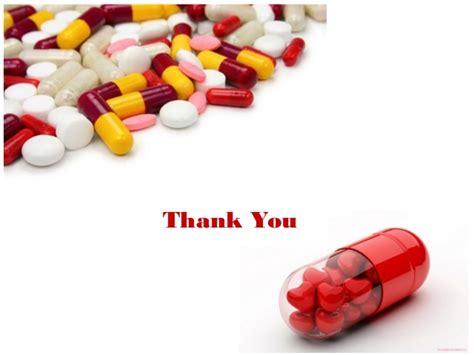 buy affordable generic drugs like sildenafil citrate online