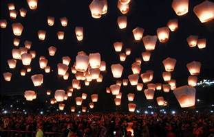 sky lanterns illegal in oregon starting january 1