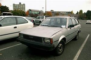 1988 Toyota Corona Exiv 1800 Tr 4ws Automatic Related Infomation Specifications