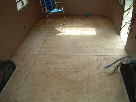 linoleum flooring uses linoleum flooring vintage airstream