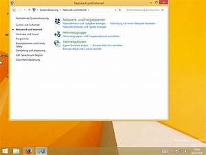 Neues Netzwerk Einrichten : ipsec ikev2 unter windows 8 einrichten perfect privacy ~ Watch28wear.com Haus und Dekorationen