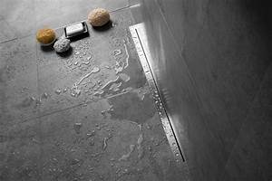 Ess Easy Drain : how to install a shower drain easy drain ~ Orissabook.com Haus und Dekorationen