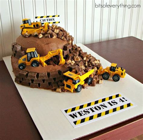 digger cake template 1000 ideas about digger cake on excavator cake bulldozer cake and tractor cakes