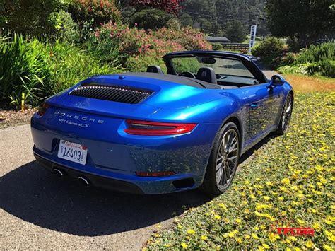 blue porsche 2017 100 blue porsche 2017 new porsche 911 inventory in