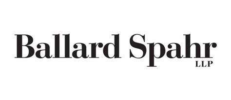ballard spahr customers relativity