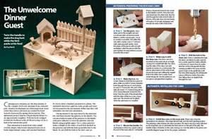 simple house plans with loft wooden automata plans pdf balsa wood model plane plans
