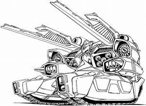 Super Robot Wars - GEARS Online