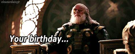 Thor Birthday Meme - just hiddles eleanordaisyjr happy birthday loki tom